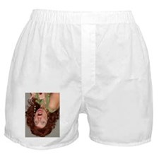 Savannah Storm Boxer Shorts