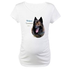 Terv Best Friend1 Shirt