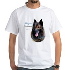 Terv Best Friend1 Shirt