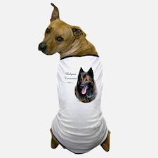 Terv Best Friend1 Dog T-Shirt