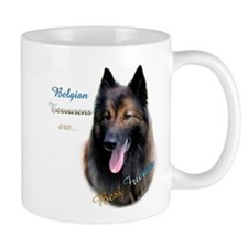 Terv Best Friend1 Mug