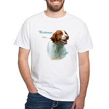 Brittany Best Friend1 Shirt