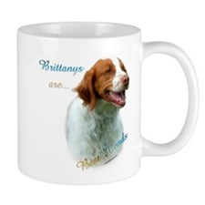 Brittany Best Friend1 Mug