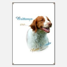 Brittany Best Friend1 Banner