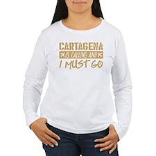 Ozmia Shirt