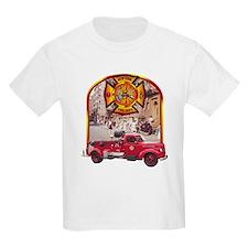 NYFD T-Shirt
