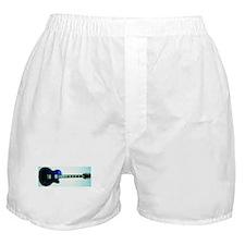 Designs Boxer Shorts