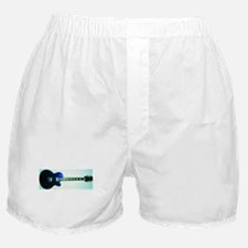 Designs Boxer Shorts