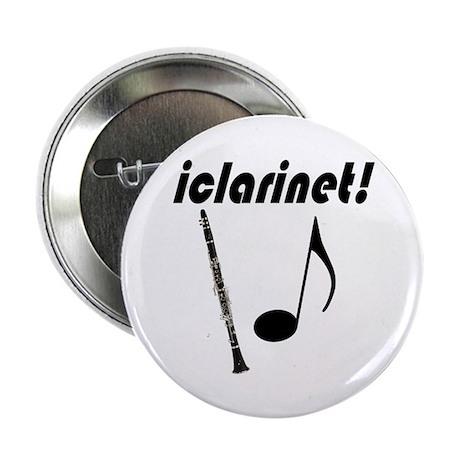 iclarinet! Button