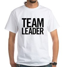 Team Leader Shirt