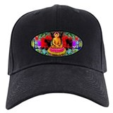 Buddha Hats & Caps