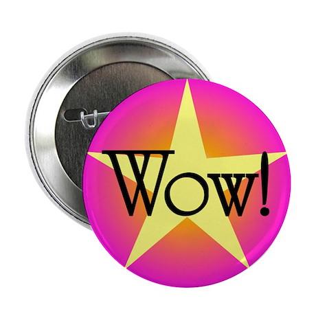 "Wow Award 2.25"" Button"
