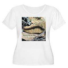 Calif. Slender Salamander T-Shirt