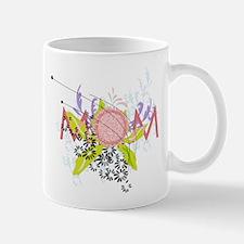 Modern Mom Mug