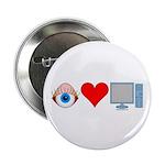 Eye Heart Computers 2.25