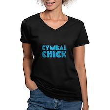 Baritone Chick Shirt