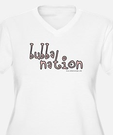 Bubba Nation T-Shirt