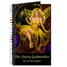 The Fairy Godmother Journal