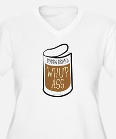 Bubba's Whup Ass T-Shirt