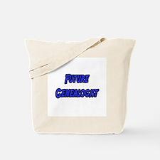 """Future Genealogist"" Tote Bag"