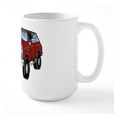 Large RC Mug