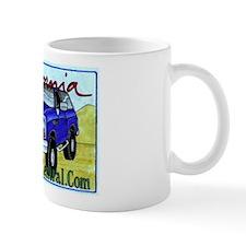 RC Mug
