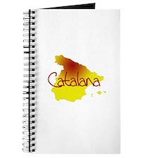Catalana Journal