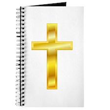 Golden Cross Journal