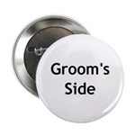 Groom's Side Button