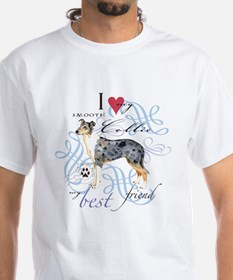 Smooth Collie Shirt