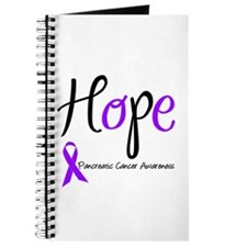 Hope Pancreatic Cancer Journal