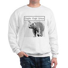 Cool Rene Sweatshirt