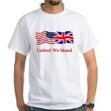 United we stand Tops