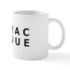 Funny Pharmacy Degree Mug