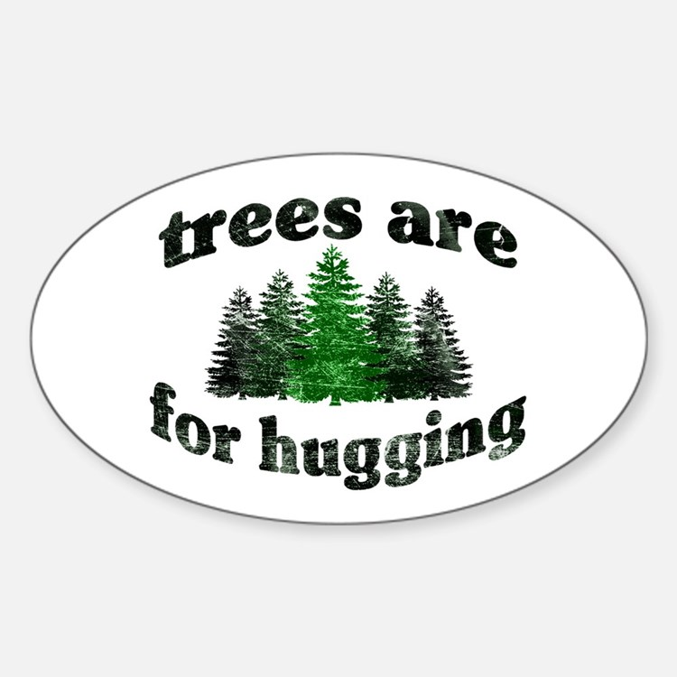 forest ranger bumper stickers car stickers decals more. Black Bedroom Furniture Sets. Home Design Ideas
