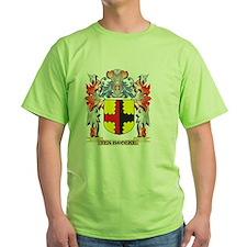 T-Shirt - More Precious