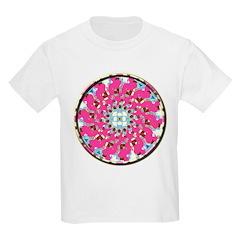 ROUNDELICA #001 T-Shirt
