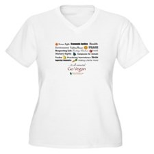 It's All Connected T-Shirt
