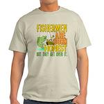 Born Honest Light T-Shirt