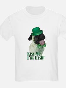 St. Patrick's Day TShirt