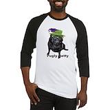 Black betty tshirt Tops