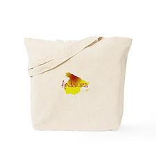 Andaluza Tote Bag
