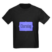 Charming T