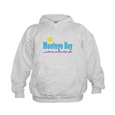 Montego Bay - Hoodie