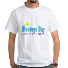 Montego Bay - Shirt