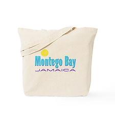 Montego Bay - Tote or Beach Bag