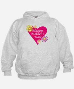 Happy Mother's Day Hoodie
