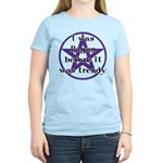 Trendy Pagan Women's Light T-Shirt