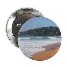 Palm Beach Surf, Sydney NSW Button