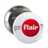 Flair Single